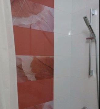 Продается 1-комнатная квартира 21 кв.м. на ул. М.Горького - Фото 1