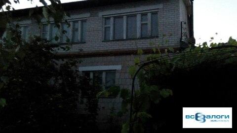 Продажа дома, Демьяново, Подосиновский район, Ул. Спортивная - Фото 1