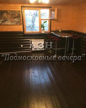 Новорижское ш. 25 км от МКАД, Покровское, Дом 100 кв. м - Фото 2