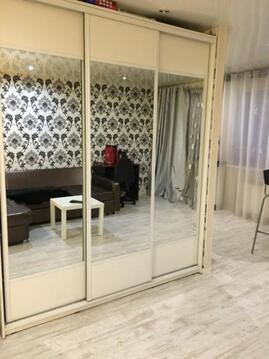 Сдам отличную 1к-квартиру на Ленина - Фото 4