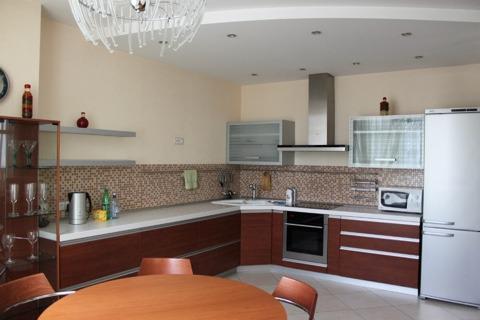 Отличная квартира в ЖК Аквамарин - Фото 5