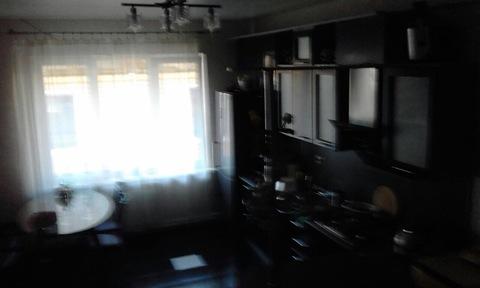 Сдам таунхаус в Сочи на длительный срок - Фото 2