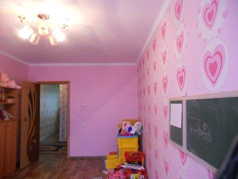 Продам 3-комнатную квартиру в пос. Разумное - Фото 5