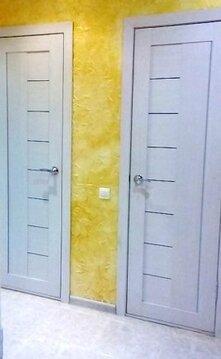Продается 2-х к.квартира по Л.Толстого - Фото 4