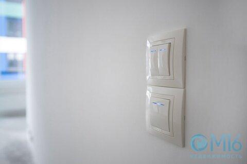 Продажа студии в Приморском районе, 26.19 м2 - Фото 3