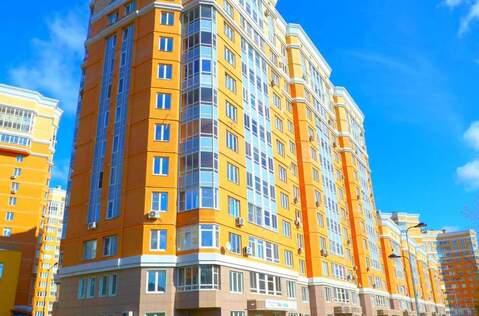 Продажа: 2 комн. квартира, 75 кв. м, м. Царицыно - Фото 1