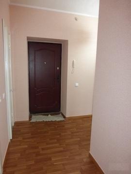 1-комнатная квартира ул.Есенина 16 Б - Фото 4