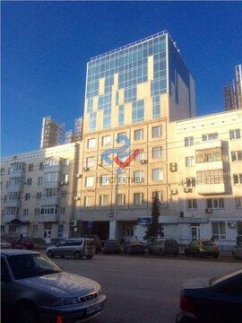 Офис 216 м2 на ул. Цюрупы, 91/93 - Фото 1