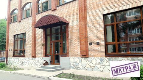 Сдается офисное помещение в Обнинске - Фото 1