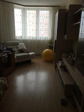 Продаю 1-комнатную квартиру в Ивантеевке - Фото 5