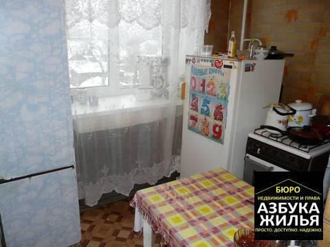 2-к квартира на 3 Интернационала 60 - Фото 4
