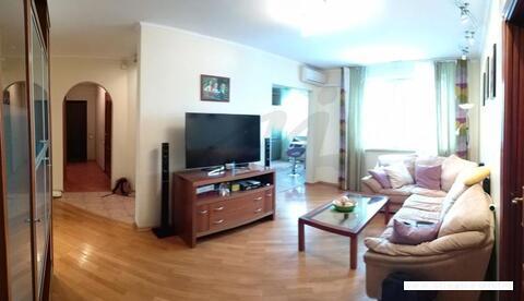 Продается квартира, , 112м2 - Фото 2