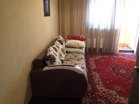 Сдается срочно квартира на ул. Рощинская 27 - Фото 2