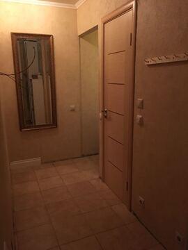 Продам 1 комнатную квартиру г. Мытищи - Фото 2