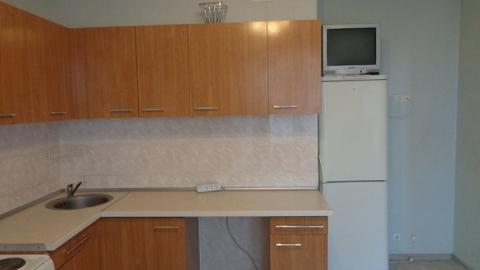 Сдается 2-я квартира в г.Мытищи на ул.Колпакова д.39 - Фото 2