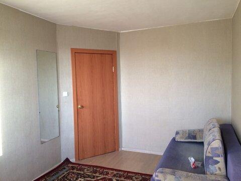 Продам 2-х к.кв. в новом доме в д. Малое Верево - Фото 3