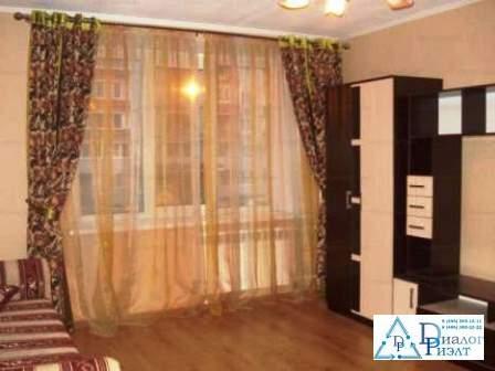 Комната в 2-й квартире в Москве, 7 мин авто до метро Выхино, ЮВАО - Фото 2