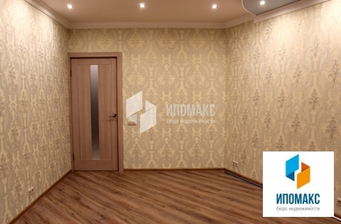 Сдается уютная 1-ая квартира в п.Киевский - Фото 5