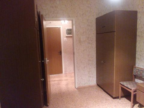 Ул.Стандартиая д.15 2-ух комнатная квартира - Фото 5