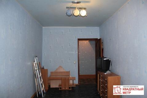 2-комнатная квартира ул. Лопатина д. 13/1 - Фото 2