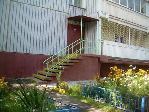 Аренда помещения под медицину 153,6 кв.м. (ул.Херсонская 12 к.5) - Фото 1