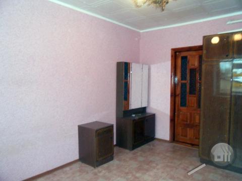 Продается 2-комнатная квартира, с. Бессоновка, ул. Сурская - Фото 5