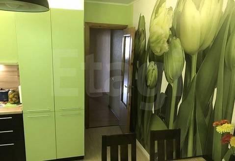 Продам 3-комн. кв. 81 кв.м. Белгород, Шумилова - Фото 2