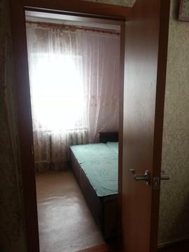 Предлагаем дом в центре поселка Горняк ул.Ломоносова - Фото 4