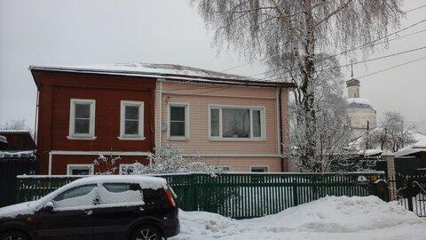 Продам квартиру с видом на монастырь Ивана Грозного - Фото 2