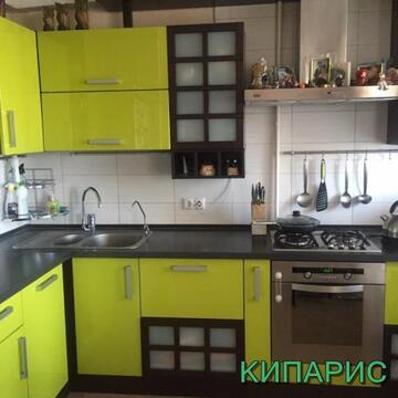 Продается 3-ая квартира в Обнинске, ул. Гагарина 43 - Фото 5