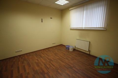 Продается офисное помещение в поселке совхоза имени Ленина - Фото 4