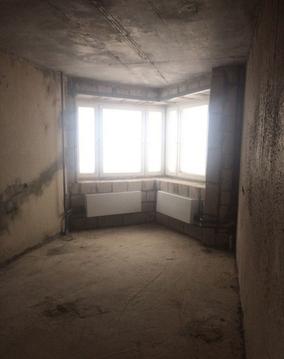 Продажа 3-х комнатной квартиры в новостройке - Фото 3