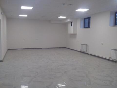 Помещение на первом этаже торгового комплекса с отдельным входом - Фото 5