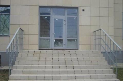 Продается элитная, 3 этажная квартира в новом доме в Стрельне - Фото 3