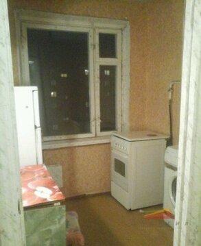 1кв, Чкаловский, Вятская, 1350тр - Фото 1
