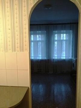 Продам 1-комн. квартиру 20 кв.м. ул. Глинки 8а - Фото 5