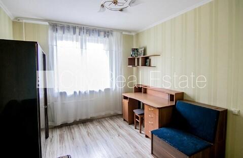 Аренда квартиры, Улица Славу - Фото 2