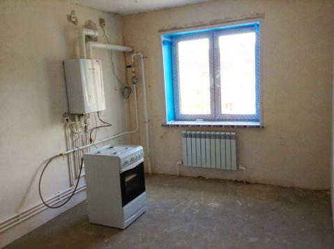 Продажа 2-комн. квартиры в новостройке, 66 м2, этаж 2 из 5 - Фото 4
