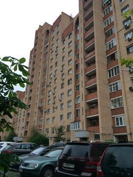 Продам 3-х комнатную квартиру Новые Черемушки, Гарибальди 36 - Фото 5