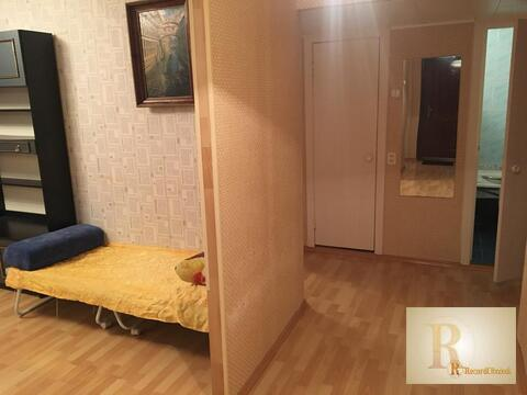 Сдается 3-к квартира, 66 кв.м, по адресу: г. Обнинск, пр.Ленина, д.196 - Фото 5