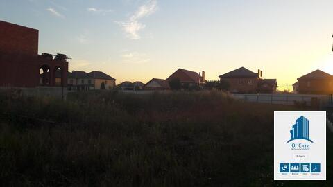 Продается участок в развитом районе - Фото 2