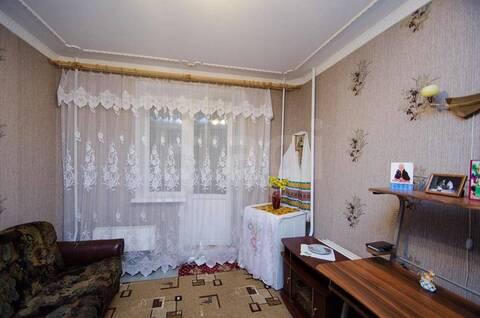 Продам 4-комн. кв. 83.3 кв.м. Белгород, Щорса - Фото 5