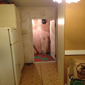 Сдается комната в 3 к кв на 1 этаже, Авангардная, д. 51, 1\5эт - Фото 2