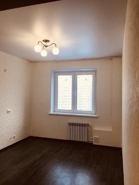 Продается 1к квартира в Приморском р-не с полной чистовой отделкой - Фото 3