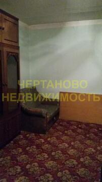 Комната с подселением - Фото 5