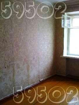 Продажа квартиры, м. Варшавская, Ул. Артековская - Фото 4