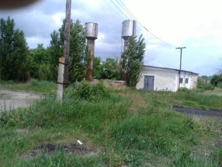 База с жд тупиком 2,5 км - Фото 5