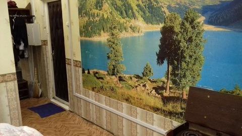 Продажа нежилого помещения 17,7 м. кв, г. Москва, м. Выхино - Фото 5