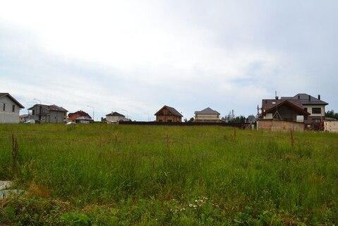 Продам участок, Новая Москва, 38 км. от МКАД - Фото 3