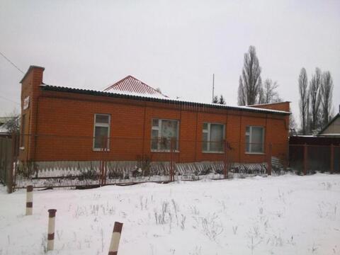Продажа дома, Стрелецкое, Белгородский район, Сумская - Фото 1